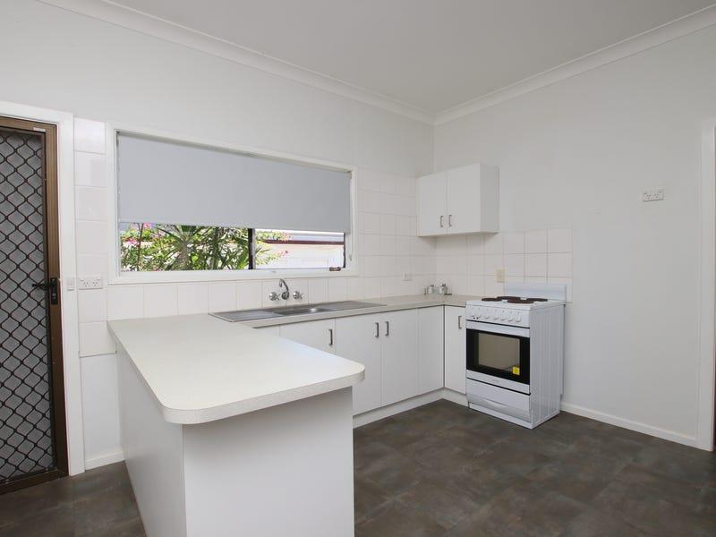 3/56 Owen St, Ballina, NSW 2478
