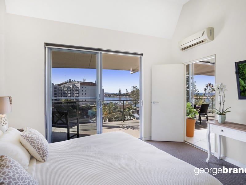 30/35-37 Coral Street, The Entrance, NSW 2261