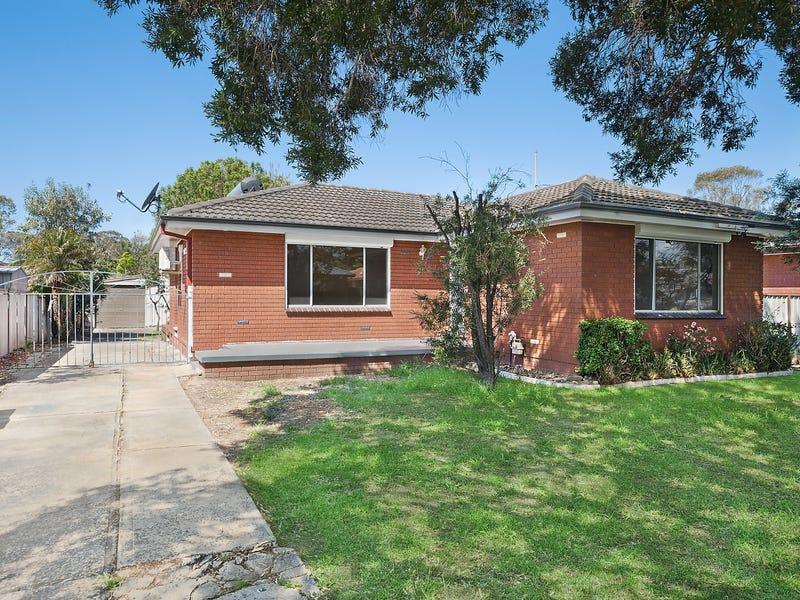 23 Brownsville Avenue, Brownsville, NSW 2530