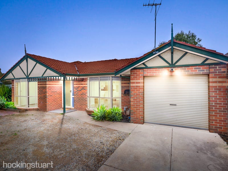 2/37 Bourke Crescent, Hoppers Crossing, Vic 3029