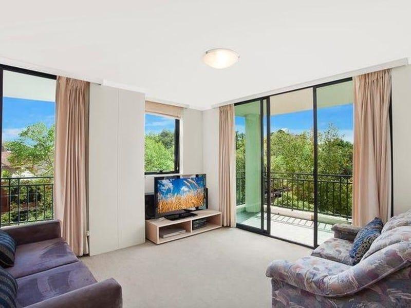 45/237 Miller Street, North Sydney, NSW 2060