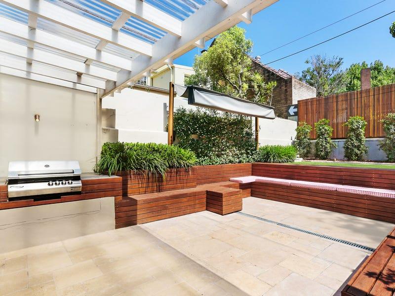 27 Gipps Street, Paddington, NSW 2021