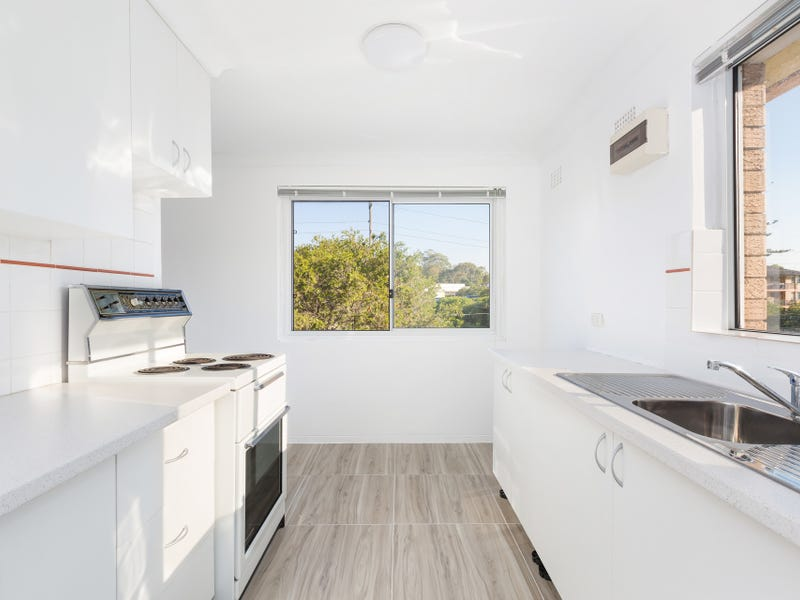 5/53 President Avenue, Caringbah, NSW 2229