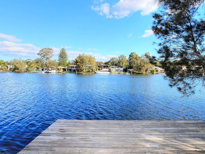 9 Newport Road, Dora Creek, NSW 2264