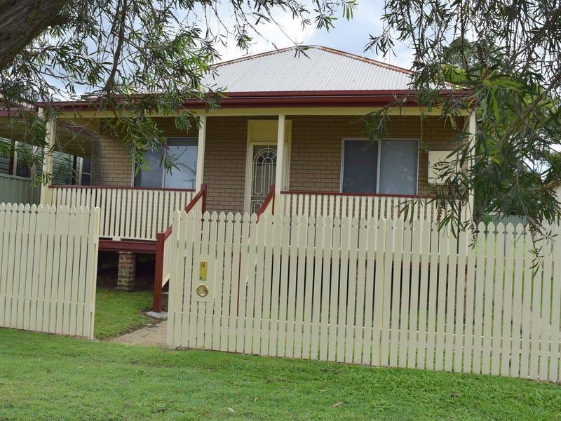 73 Hopetoun Street, Kurri Kurri, NSW 2327