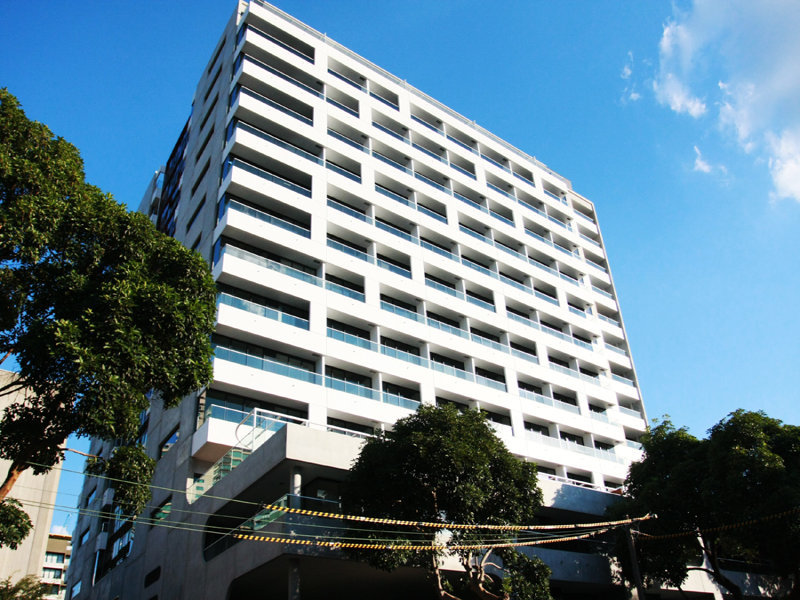 104/65 Coventry St, Southbank