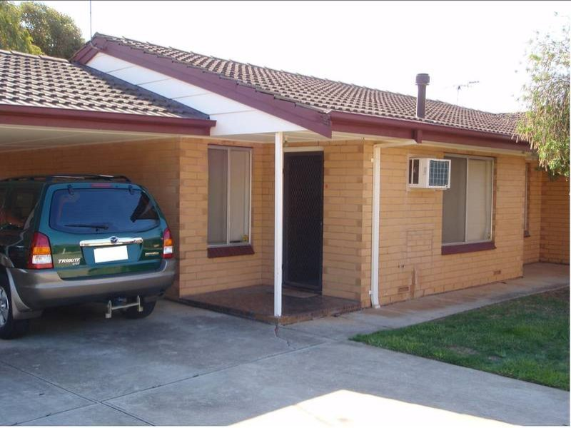9/157 Waterloo Corner Road, Salisbury North, SA 5108