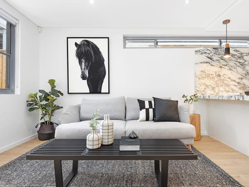 85 Falcon Street, Crows Nest, NSW 2065