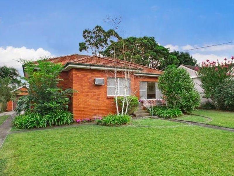 7 Camira Street, West Pymble, NSW 2073