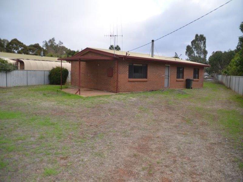 13 Morrison Street, Cobar, NSW 2835