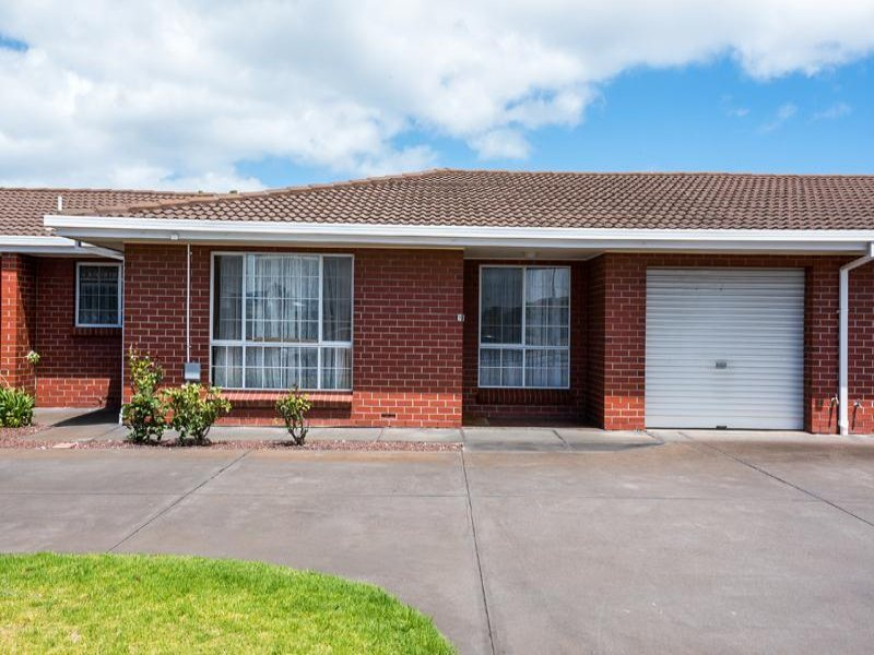 3/82 Rowley Road, Aldinga Beach, SA 5173