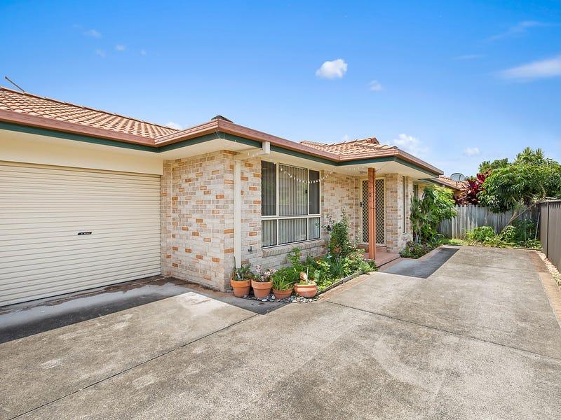 2/104 Swift Street, Ballina, NSW 2478