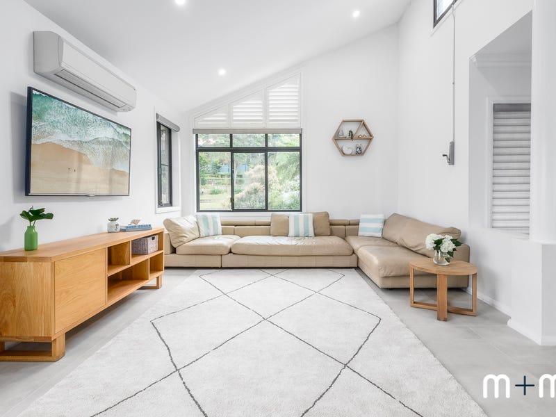 6 Elanora Place, Coledale, NSW 2515