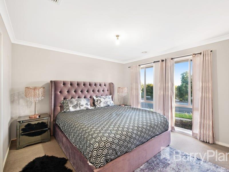 6 Geoffrey Terrace, Tarneit, Vic 3029