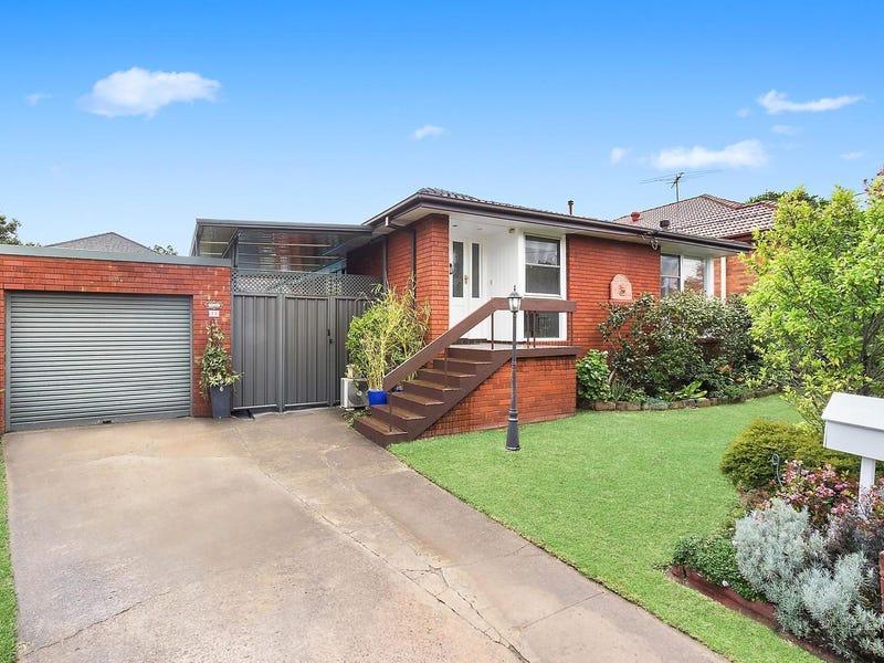 23 Nicholas Avenue, Concord, NSW 2137