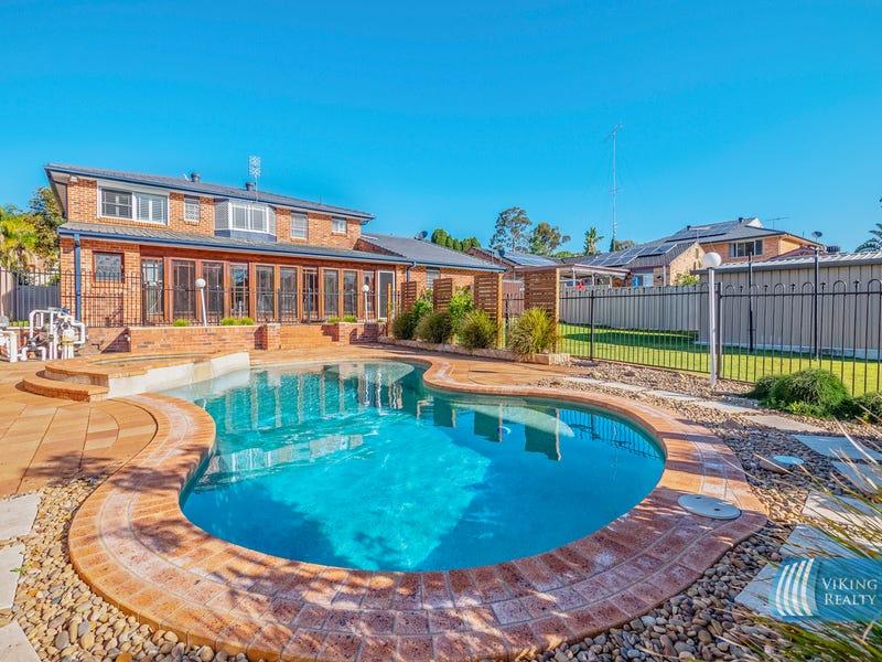 103 Wyndham Way, Eleebana, NSW 2282