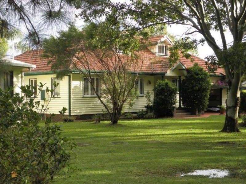 Address available on request, Logan Reserve, Qld 4133
