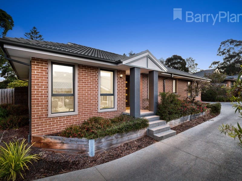 8/75 Victoria Road, Chirnside Park, Vic 3116