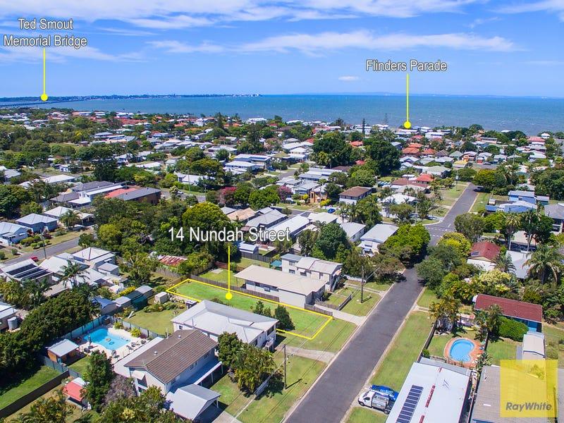 Brighton qld suburb profile