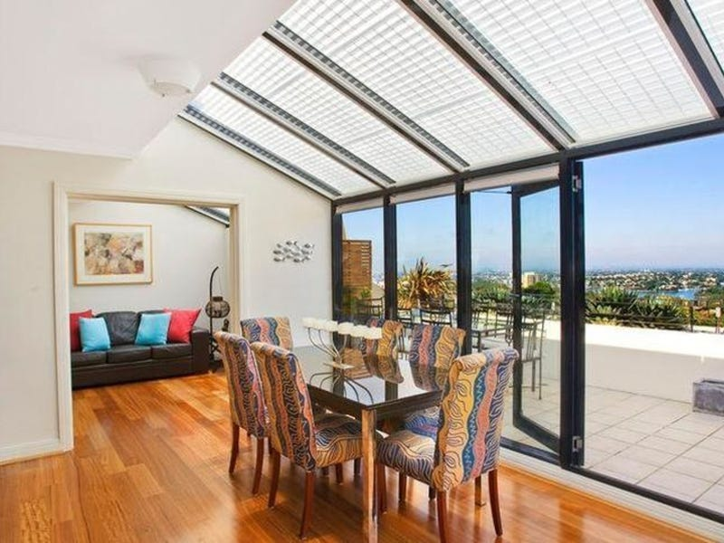 65/236 Pacific Highway, Crows Nest, NSW 2065