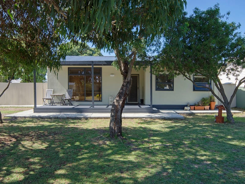 14 Heinecke Avenue, Goolwa South, SA 5214