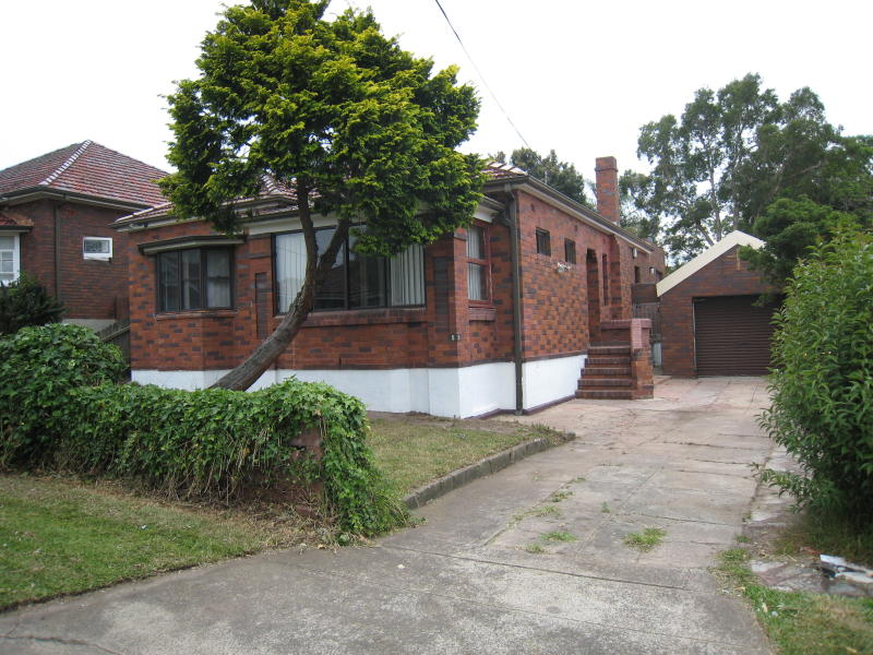 Address available on request, Earlwood, NSW 2206