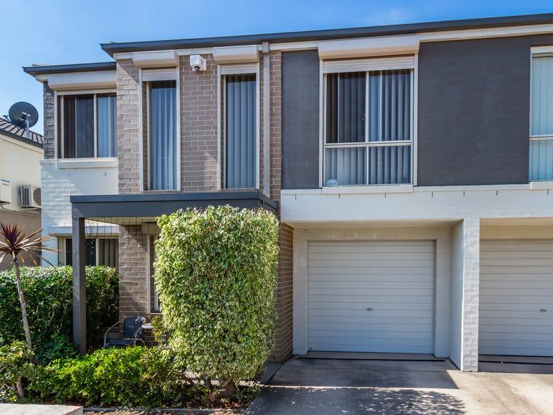 52 Bandicoot Drive, Woodcroft, NSW 2767