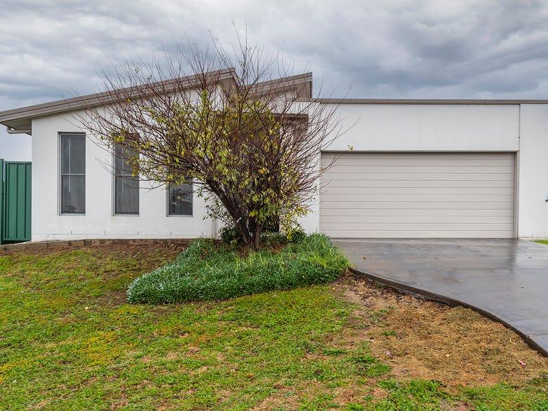 6 Wattle Street, Muswellbrook, NSW 2333