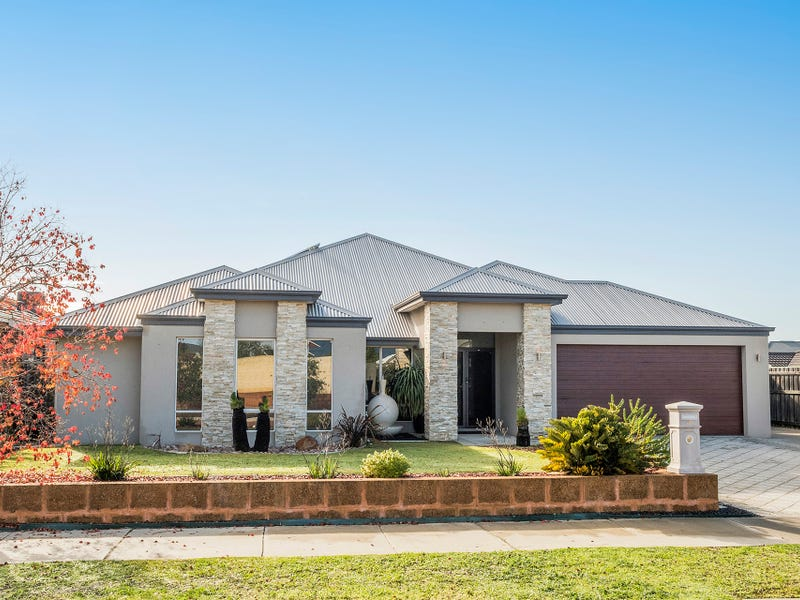 20 Farnborough Parkway, The Vines, WA 6069