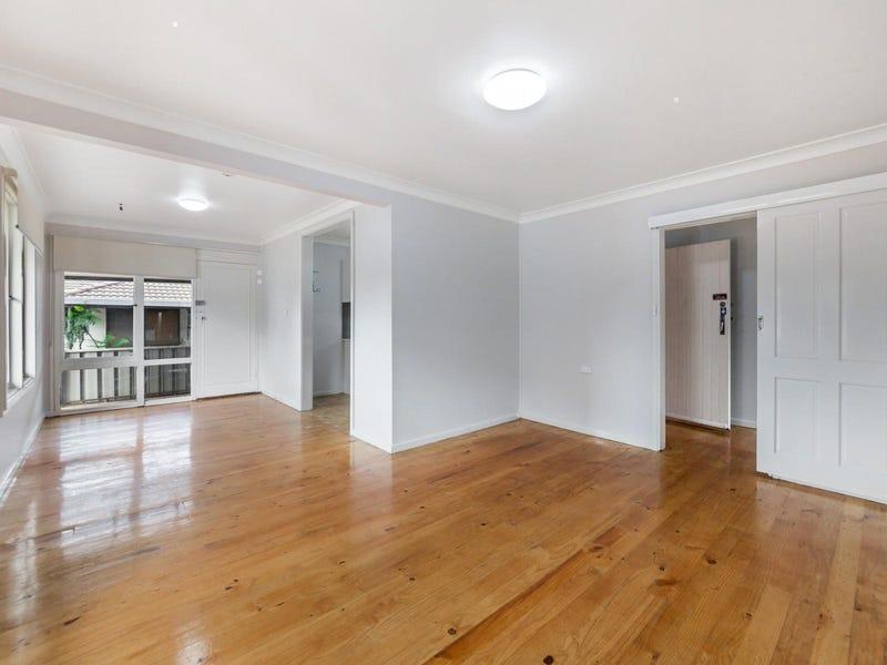 34 Macartney Crescent, Hebersham, NSW 2770