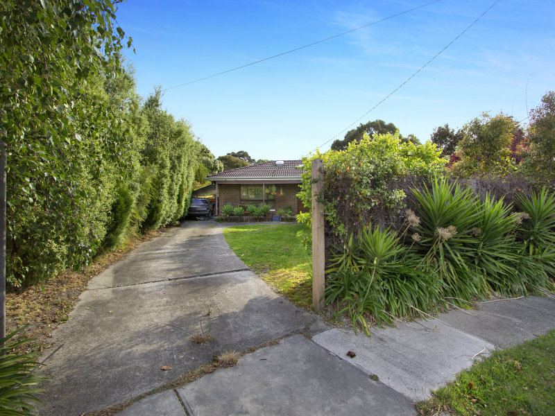 11 Cornborough Court, Frankston South, Vic 3199