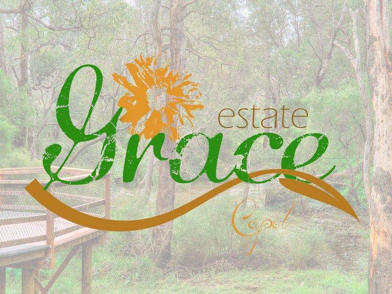 Grace Estate, 8 Scott Road, Capel, WA 6271