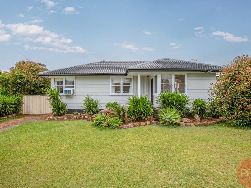 32 Sophia Jane Avenue, Woodberry, NSW 2322