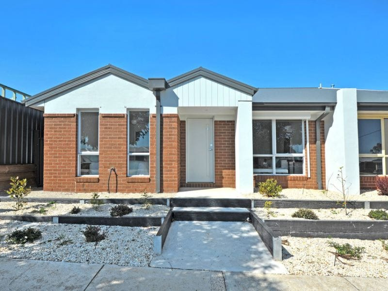 4/60 Gillies Street, Maryborough, Vic 3465