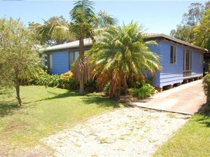 5 Ferndale St, Killarney Vale, NSW 2261