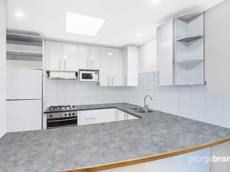 13/66 Reeves St, Narara, NSW 2250