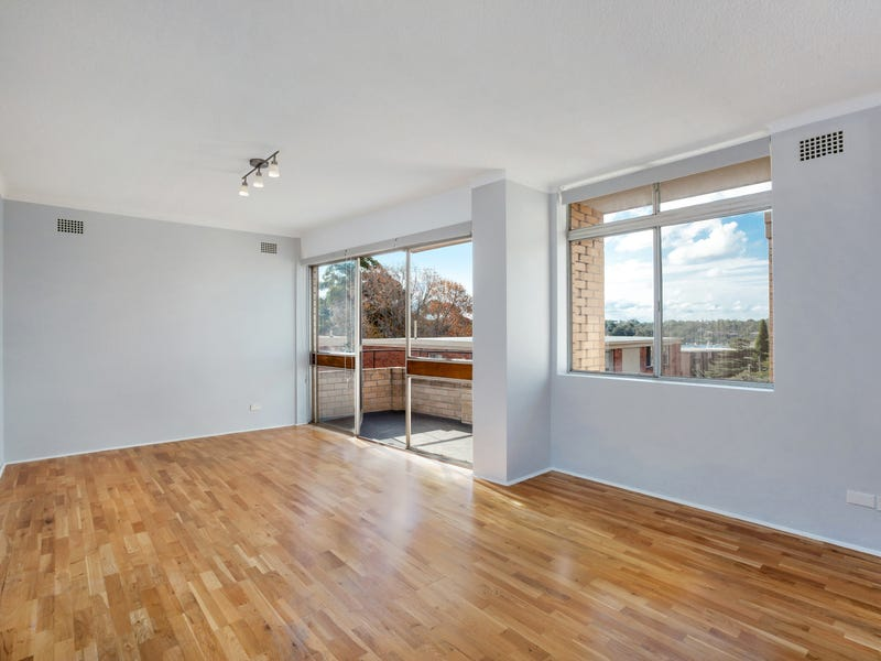 10/5 Bortfield Drive, Chiswick, NSW 2046