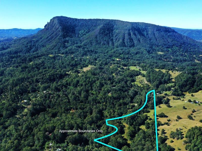 85 Lillian Rock Road, Blue Knob, NSW 2480