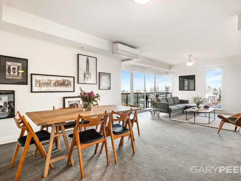142/418 St Kilda Road, Melbourne, Vic 3004