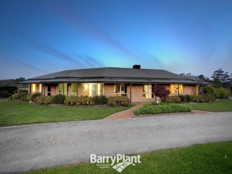 226 Bessie Creek Road, Nar Nar Goon North, Vic 3812
