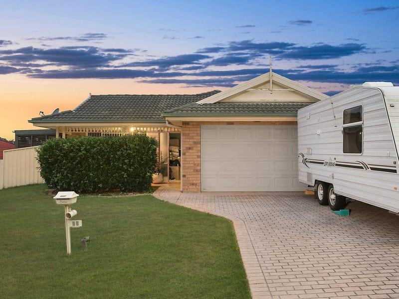 55 Greenhaven Circuit, Woongarrah, NSW 2259