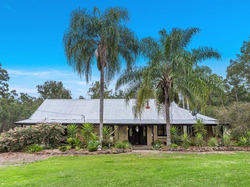 6189 Summerland Way, Camira, NSW 2469