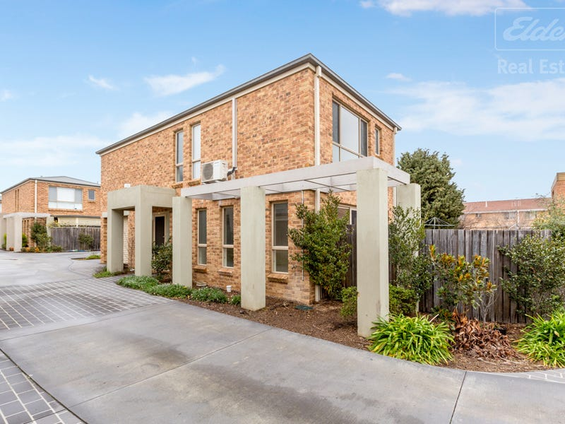 14/33 MacQuoid Street, Queanbeyan East, NSW 2620