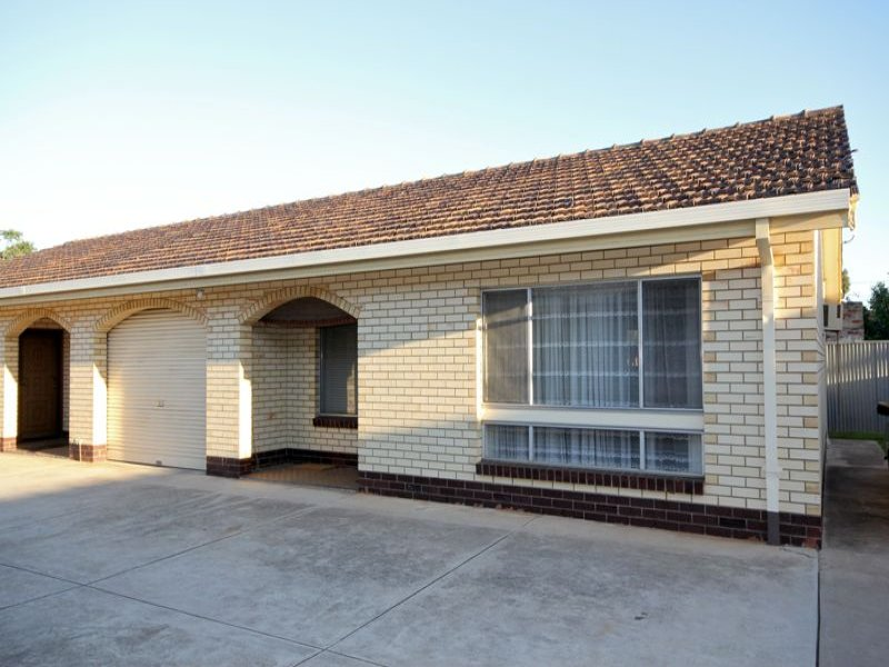 2/4 Romford Street, West Hindmarsh, SA 5007