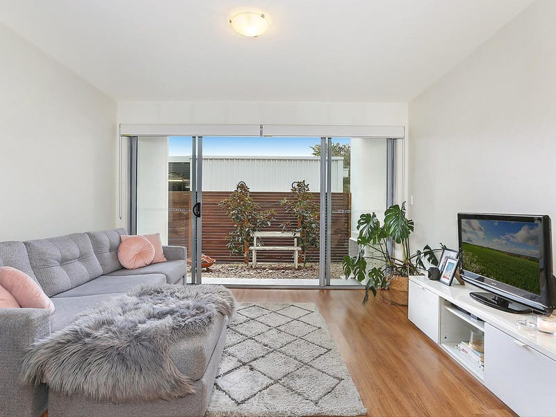 10/155 Gordon Street, Footscray, Vic 3011