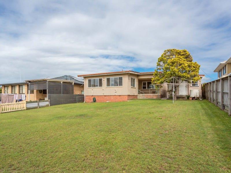 42 Cedar Street, Evans Head, NSW 2473