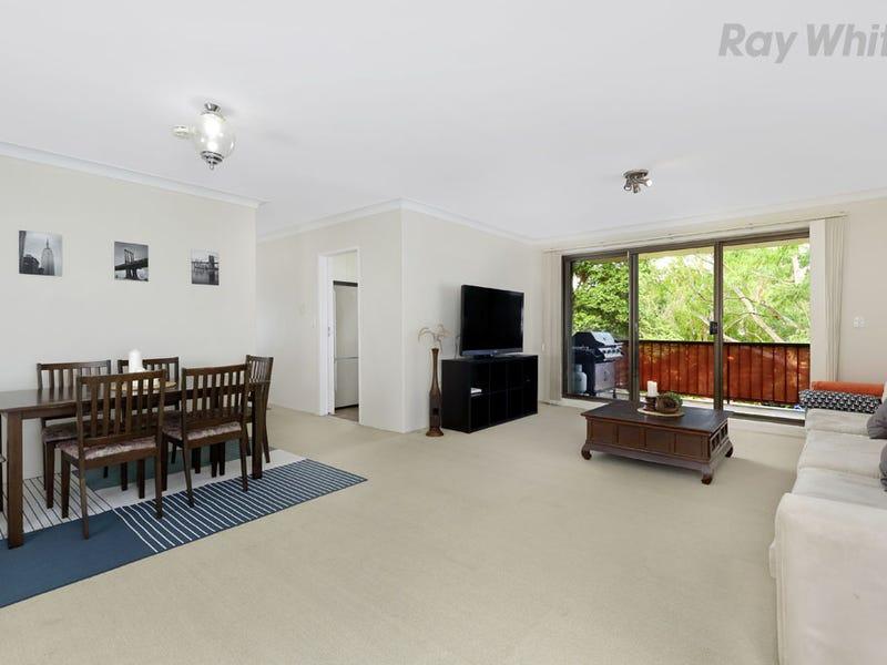18/192-200 Vimiera Road, Marsfield, NSW 2122
