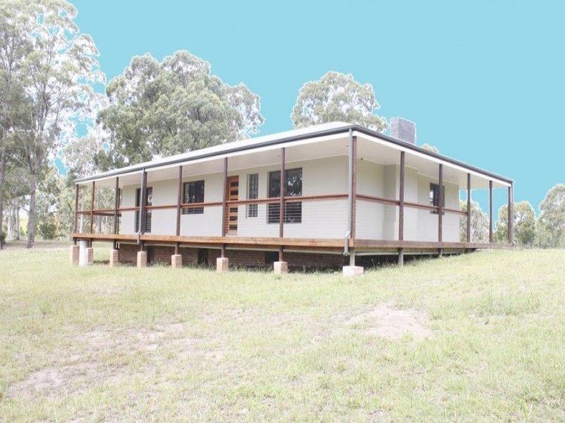 177 Viney Creek Road, Tea Gardens, NSW 2324