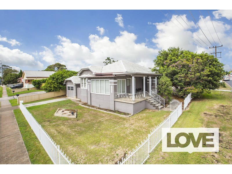 9 Minmi Road, Wallsend, NSW 2287