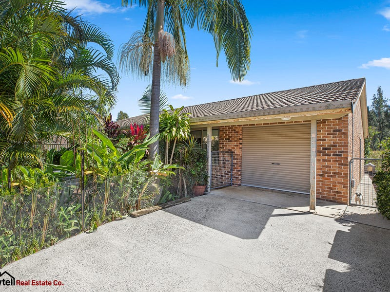 2/25 Bonville Waters Drive, Sawtell, NSW 2452